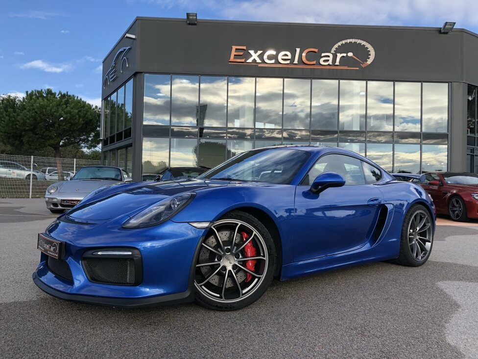 https://www.excelcar66.com/catalogue-fiche/15-849-porsche-cayman-gt4-385/