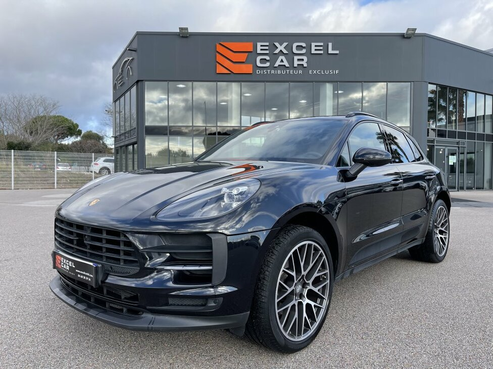 https://www.excelcar66.com/catalogue-fiche/15-943-porsche-macan-2-20-245/
