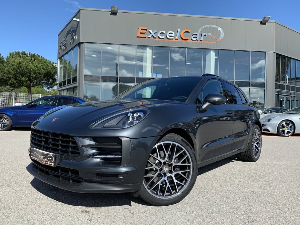 https://www.excelcar66.com/catalogue-fiche/15-679-porsche-macan-2-20-245/