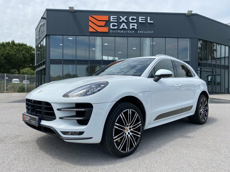 https://www.excelcar66.com/catalogue-fiche/15-1017-porsche-macan-36l-v6-turbo-400-pdk/