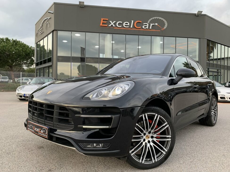 https://www.excelcar66.com/catalogue-fiche/15-625-porsche-macan-36l-v6-turbo-400-pdk/