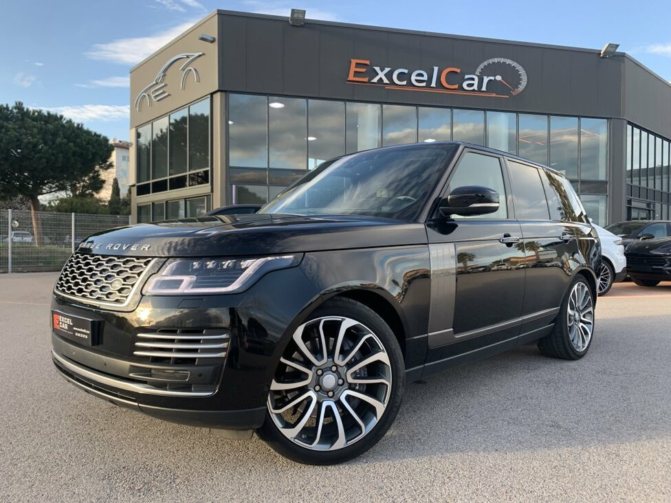 https://www.excelcar66.com/catalogue-fiche/10-881-land-rover-range-rover-mark-4-p400e-autobiography-swb/