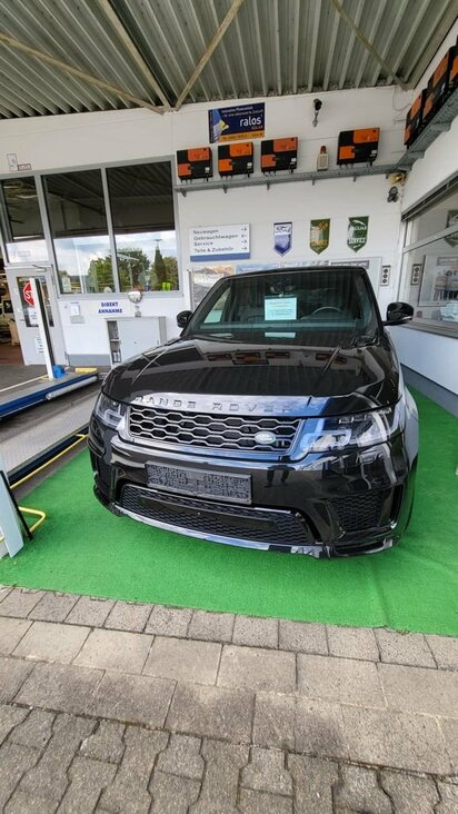 https://www.excelcar66.com/catalogue-fiche/10-1307-land-rover-range-rover-v8-supercharged-autobiography/