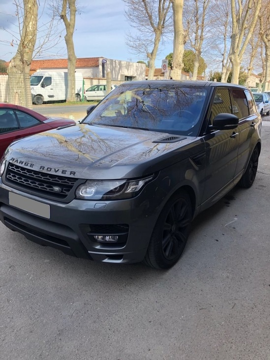 https://www.excelcar66.com/catalogue-fiche/10-671-land-rover-range-rover-sport-sdv6-autobiography/