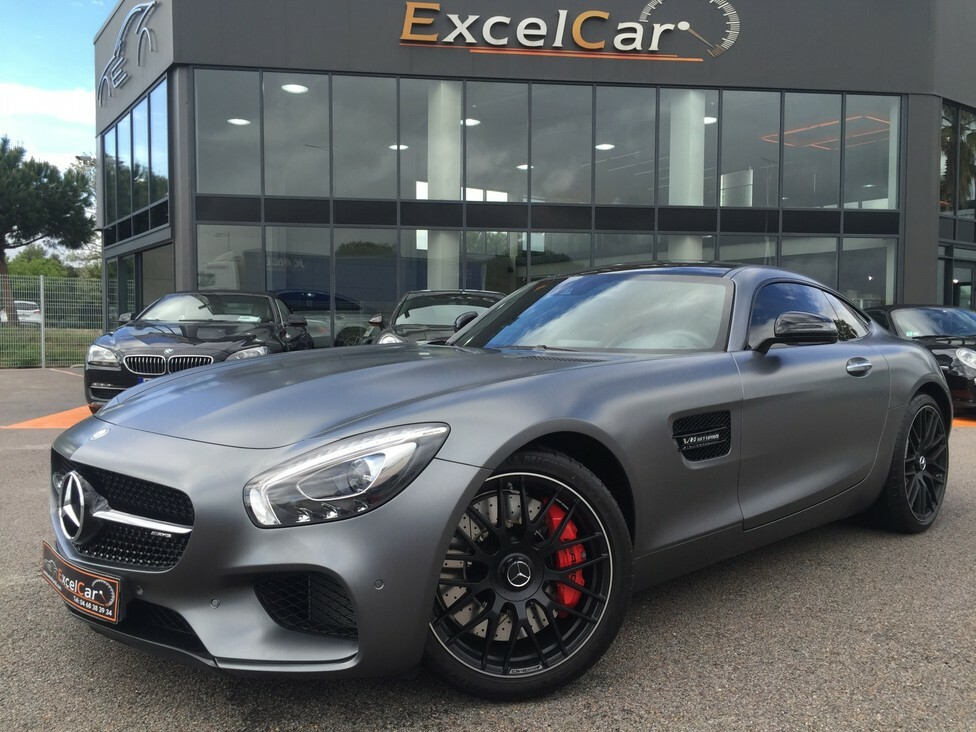 https://www.excelcar66.com/catalogue-fiche/13-848-mercedes-amg-gt-s-510-speedshift-dct-7/