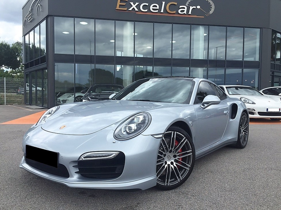 https://www.excelcar66.com/catalogue-fiche/15-718-porsche-991-38l-turbo-520-pdk/