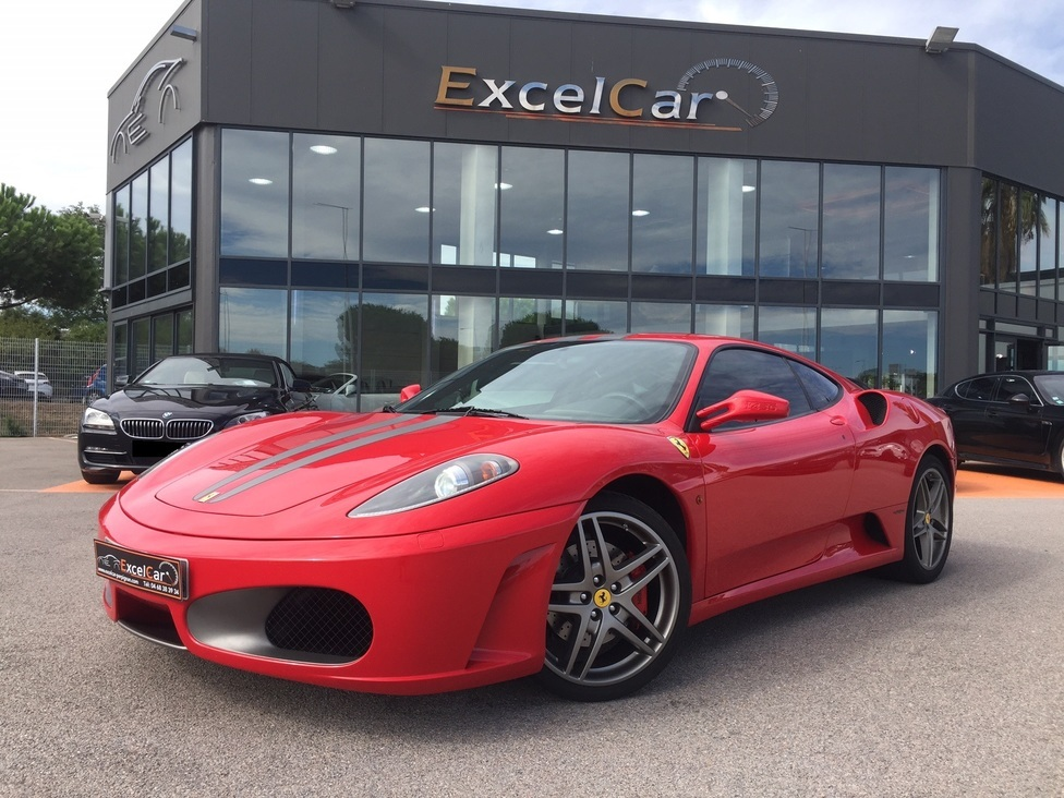 https://www.excelcar66.com/catalogue-fiche/9-493-ferrari-f430-f1/