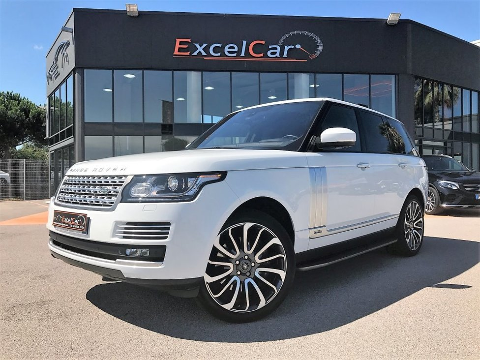 https://www.excelcar66.com/catalogue-fiche/10-647-land-rover-range-rover-mark-iv-sdv6-hybrid-autobiography/