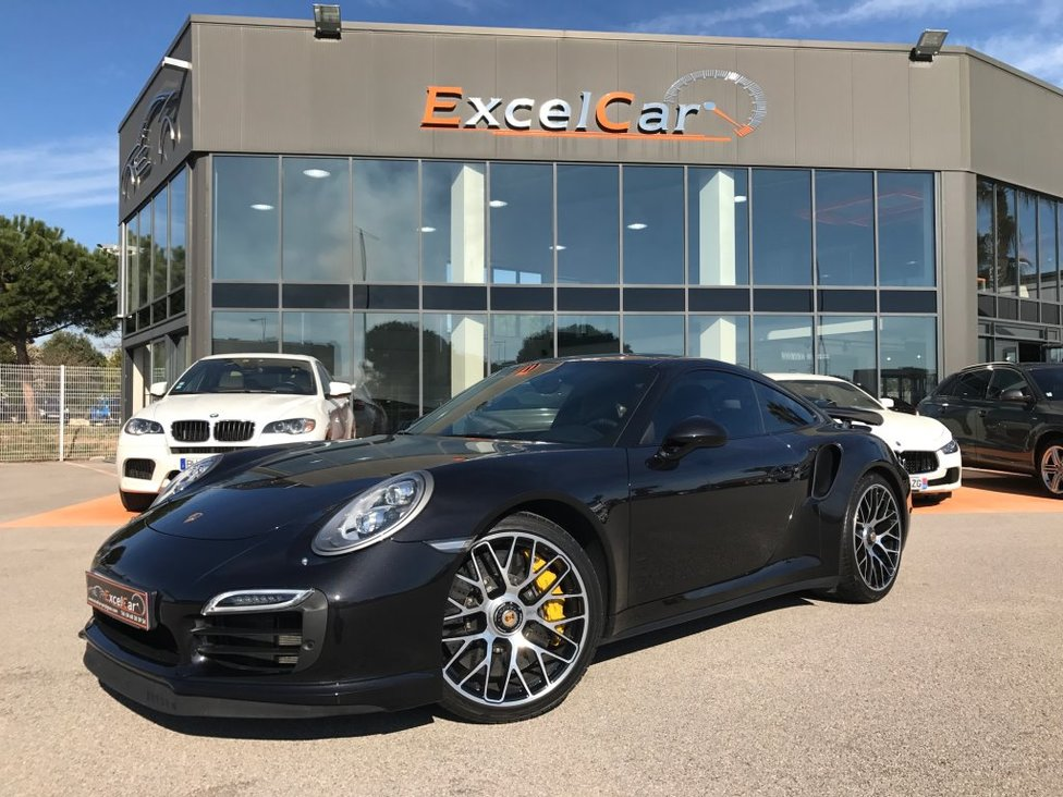 https://www.excelcar66.com/catalogue-fiche/15-354-porsche-991-38-turbo-s-560-pdk-coupe/