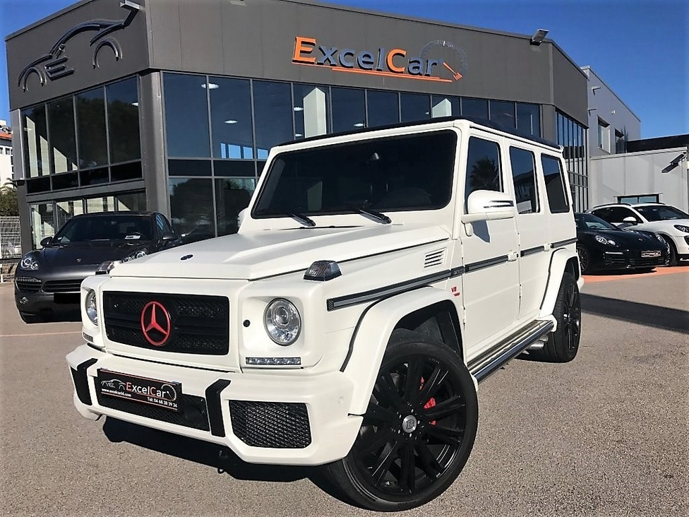 https://www.excelcar66.com/catalogue-fiche/13-799-mercedes-benz-g-63-amg-long-7g-tronic-speedshift-plus/